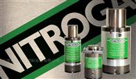 GAM-1500-50/1西班牙原装进口NITROGAS气弹簧NITROGAS