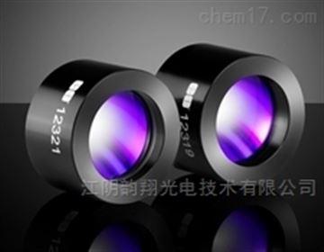 激光聚焦單片透鏡