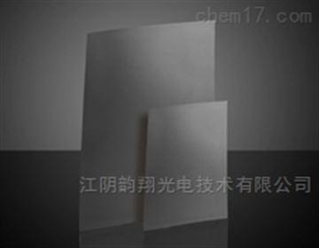 高透射率線性偏振膜 (XP44-40)
