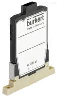 6650宝德BURKERT隔膜挡板式电磁阀