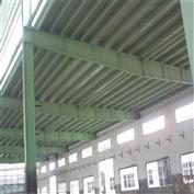 防火涂料室内薄型钢结构防火涂料资质齐全可施工