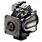 P2 / P3美国派克PARKER高压/高速柱塞泵