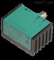 ACY04-F99-2I-V15德国倍加福P+F加速度传感器