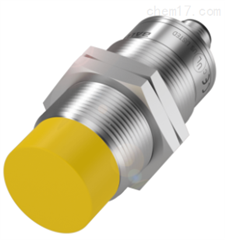 BES M30EP-PFC12F-S04G-D12德國BALLUFF巴魯夫電感式安全傳感器