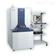 多元素同時型X射線熒光光譜儀
