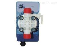 意大利SEKO计量泵Kompact系列