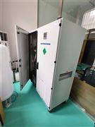核磁共振专用液氮发生器
