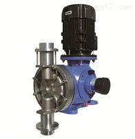 意大利SEKO计量泵KOSMO系列