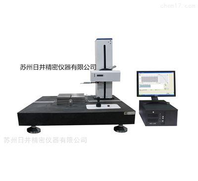RS365H苏州圆柱度仪