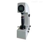供应HR-150AS数显手动洛氏硬度计 原装正品