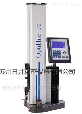 EMS450 600高度仪