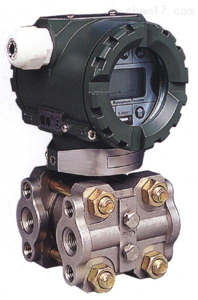 智能型电容压力  厂家