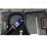 TIFXP-1A美国TIF TIFXP-1A制冷剂电子检漏仪