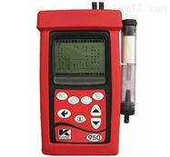 KM950英国KANE(凯恩) KM950手持式烟气分析仪