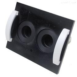额温枪校准水槽 体温计检定装置