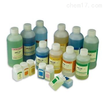 Ammonium Acetate Solution(乙酸铵溶液)
