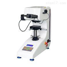 HVS-1000自动测量数显显微硬度计(小屏)