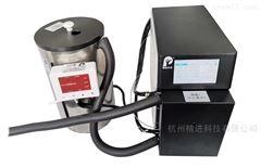 JJRZ-10005FH精睿高温高精度四氟泵