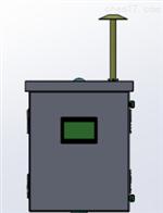 DK-00064A空氣質量檢測裝置