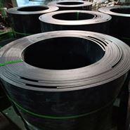 生产聚乙烯防腐电热熔套