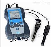 SL1000 多通道便攜式水質分析儀