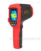 UTi80/UTi85/UTi89/UTi80P优利德UTi80/85/89/80P系列红外热成像仪