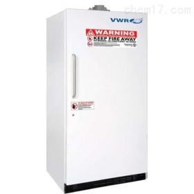 VWR防爆冷藏/冷冻冰箱