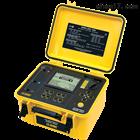 美国AEMC 6555超高压绝缘电阻测试仪(15KV)
