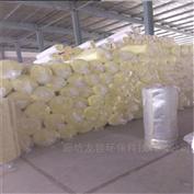 玻璃棉生产玻璃棉系列墙体吸音15公分憎水型棉板