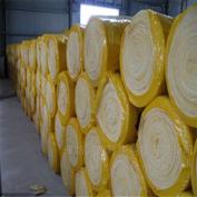玻璃棉现货批发离心玻璃棉a级阻燃保温铝箔贴面棉