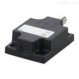 JD1121易福门倾角传感器