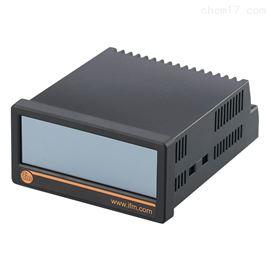DX2022脉冲信号显示器