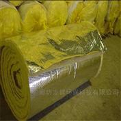 玻璃棉价格合理吸音隔音玻璃棉 8公分 一级高温