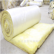 玻璃棉厂家绝热用玻璃棉一级房顶保温新型棉