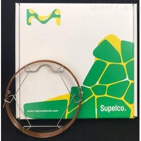 Supelco SPB-1氣相毛細管色譜柱 23304-U