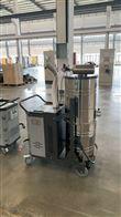 100升集尘桶工业吸尘器