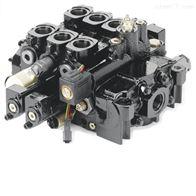 VG35EH美国派克PARKER工程机械方向控制阀