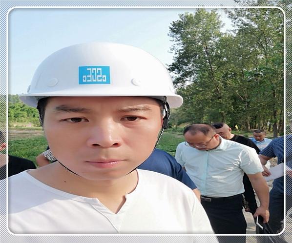上海市水下堵漏公司[水下打捞]