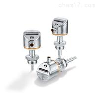 BFF TX010-HA004-D00A2C-S4巴鲁夫流量传感器 安利全新原装进口