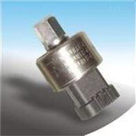 LT23050000-00A日本CHINO温度控制器