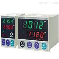 LT23050000-00ACHINO溫度控制器