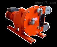 AD0030ALTALBIN泵组