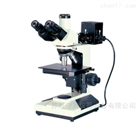 L2003精密工程学正置金相显微镜