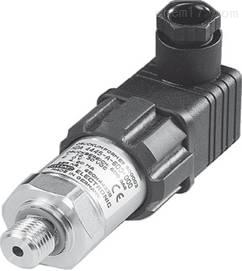 德国压力传感器贺德克现货HYDAC