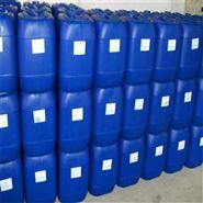 钢铁厂循环水处理缓蚀阻垢剂