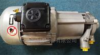 BMK3-XZ+766布曼Brinkmann Pumps漩涡式叶轮小型离心泵