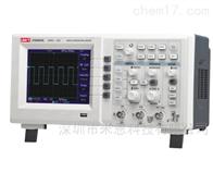 UTD2202CEL优利德UTD2202CEL数字存储示波器