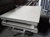 DCS-HT-H5吨钢材缓冲秤