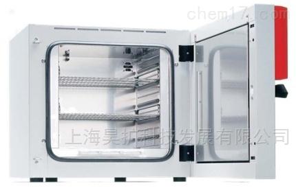 ED23/ED56/ED115/ED260/ED4-德国 宾德 ED系列系列精密烘箱