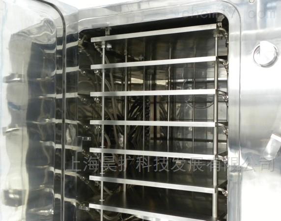 Lyotris–GMP-Lyotris–GMP实验室规模生产型冻干机